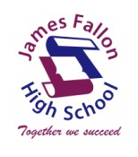 James Fallon High School - Perth Private Schools