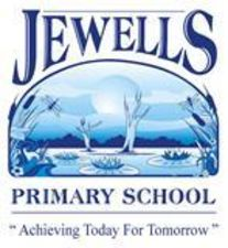 Jewells Primary School - Perth Private Schools