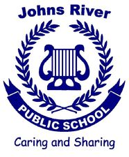 Johns River Public School - Perth Private Schools