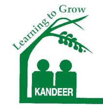 Kandeer School - Perth Private Schools