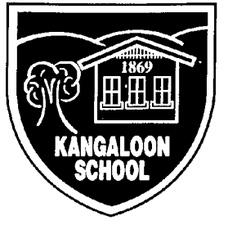 Kangaloon Public School - Perth Private Schools