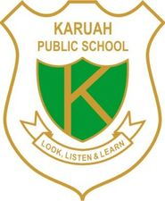Karuah Public School - Perth Private Schools