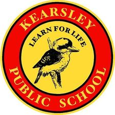 Kearsley Public School - Perth Private Schools