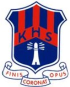 Kempsey High School - Perth Private Schools