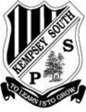 Kempsey South Public School - Perth Private Schools