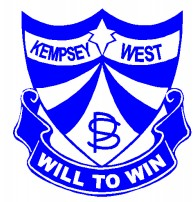 Kempsey West Public School - Perth Private Schools