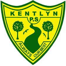 Kentlyn Public School - Perth Private Schools