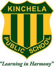 Kinchela Public School - Perth Private Schools