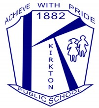 Kirkton Public School - Perth Private Schools