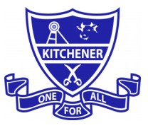 Kitchener Public School - Perth Private Schools