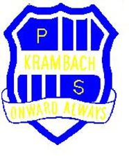Krambach Public School - Perth Private Schools