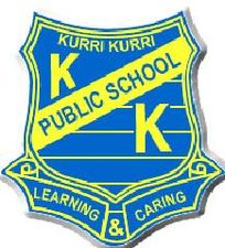Kurri Kurri Public School - Perth Private Schools