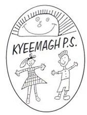 Kyeemagh Infants School - Perth Private Schools