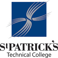 St Patricks Technical College - Perth Private Schools