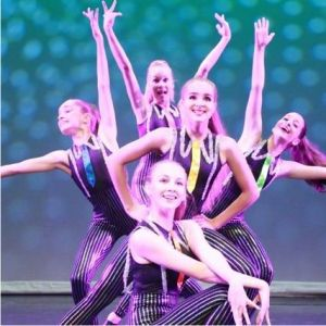 Anne Fraser School Of Dance - Perth Private Schools