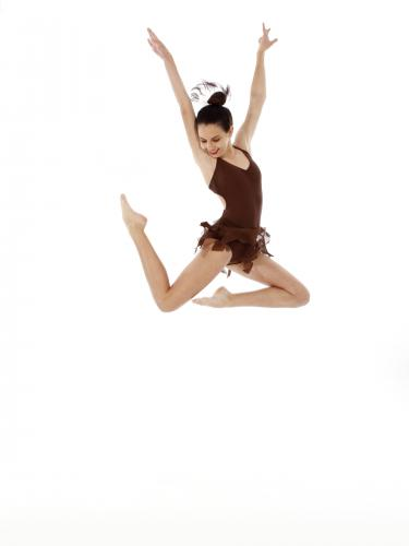 Rory Williamson School of Dance - Perth Private Schools