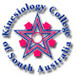 Kinesiology College Of S.A. - Perth Private Schools