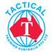 Tactical Training Aust Pty Ltd - Perth Private Schools