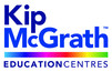 Kip McGrath Education Centre Sunnybank - Perth Private Schools