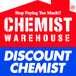 Chemist Warehouse Mildura Dc - Perth Private Schools