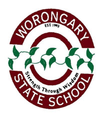 Worongary State School - Perth Private Schools