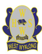 West Wyalong High School - Perth Private Schools
