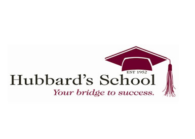 Hubbard's School - Perth Private Schools
