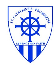 St Catherine's School Proserpine - Perth Private Schools