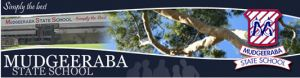 Mudgeeraba State School - Perth Private Schools