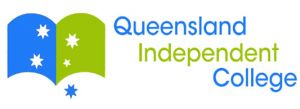 Queensland Independent College - Perth Private Schools