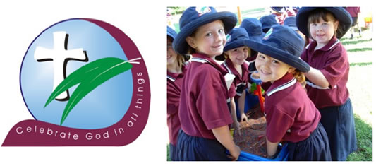 Mary Mackillop Catholic Primary School - Perth Private Schools
