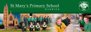 St Mary's Warwick - Perth Private Schools