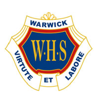 Warwick State High School - Perth Private Schools