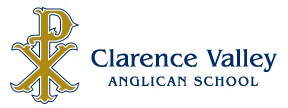 Clarence Valley Anglican School Senior School - Perth Private Schools