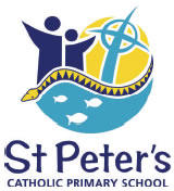 St Peter's Catholic Primary School Caboolture - Perth Private Schools