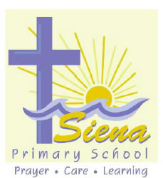 Siena Catholic Primary School - Perth Private Schools