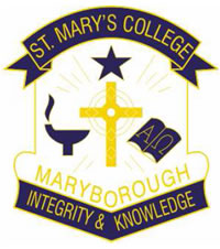 St Mary's College Maryborough - Perth Private Schools