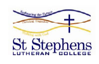 St Stephens Lutheran College - Perth Private Schools