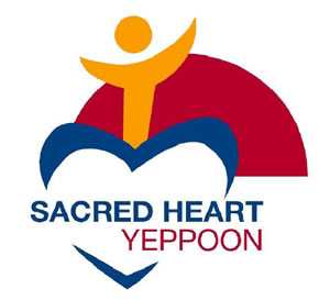 Sacred Heart Primary school Yeppoon - Perth Private Schools