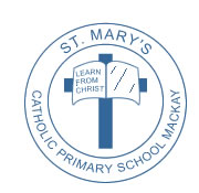St Mary's Catholic Primary School South Mackay - Perth Private Schools