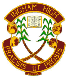 Ingham State High School - Perth Private Schools