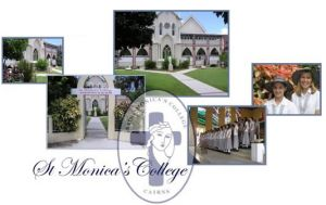 St Monica's College - Perth Private Schools