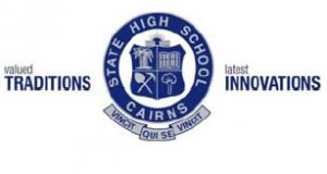 Cairns State High School - Perth Private Schools