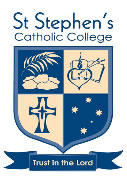 St Stephen's Catholic College - Perth Private Schools