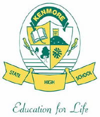 Kenmore State High School - Perth Private Schools