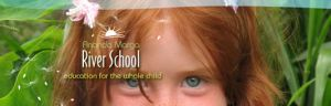 Ananda Marga River School - Perth Private Schools
