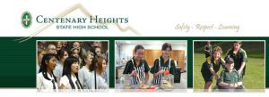 Centenary Heights State High School - Perth Private Schools