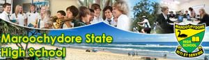 Maroochydore State High School - Perth Private Schools