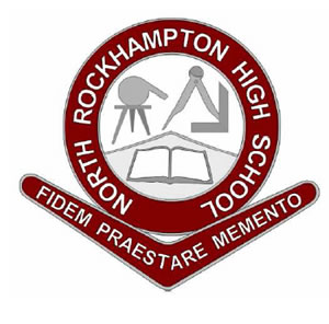 North Rockhampton State High School - Perth Private Schools