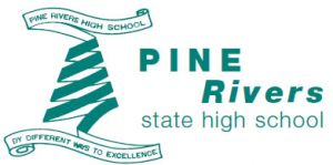 Pine Rivers State High School - Perth Private Schools